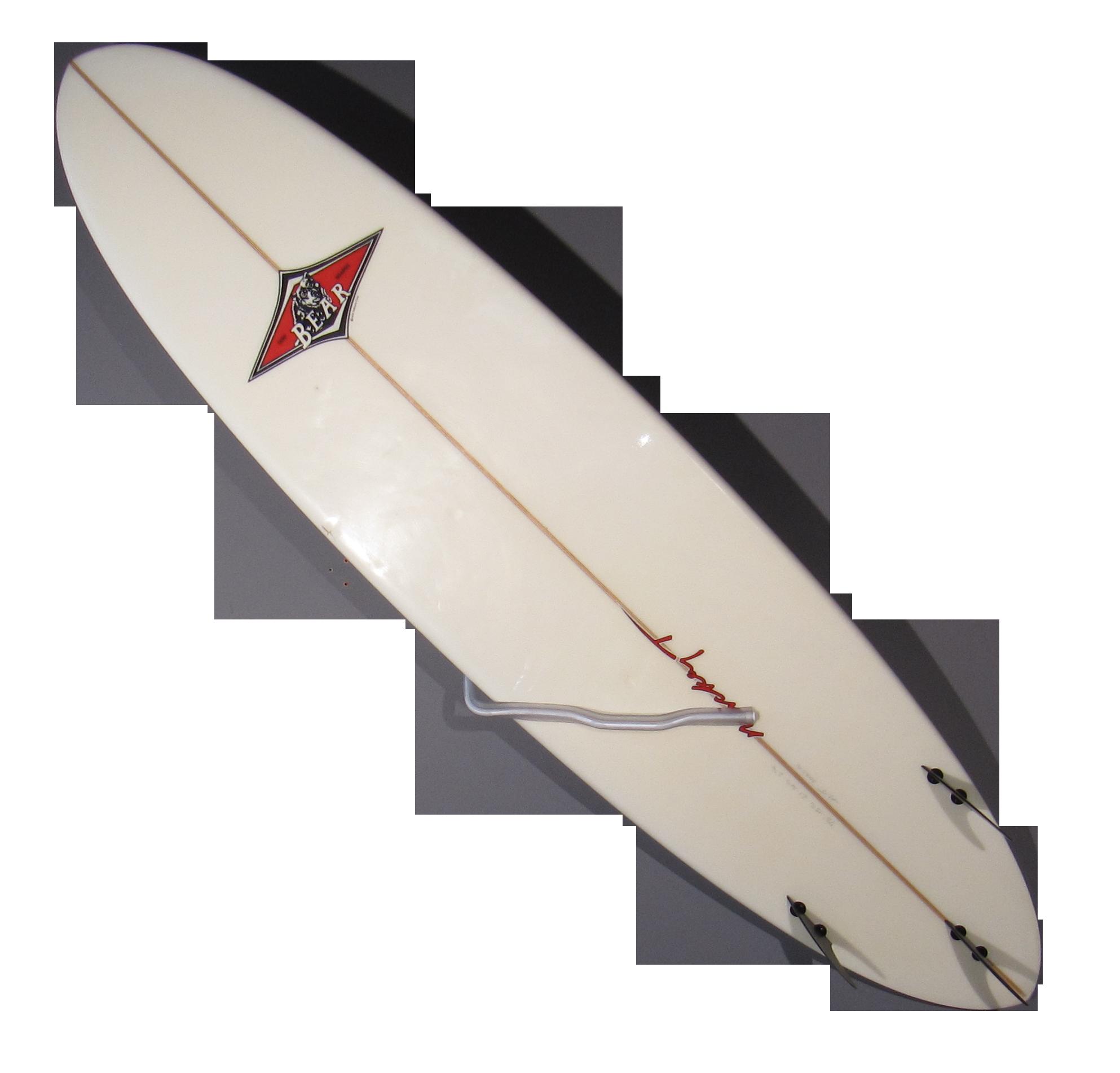 Sup wall racks surfboard wall mount surfboard mount rack display longboard mount vertical amipublicfo Images